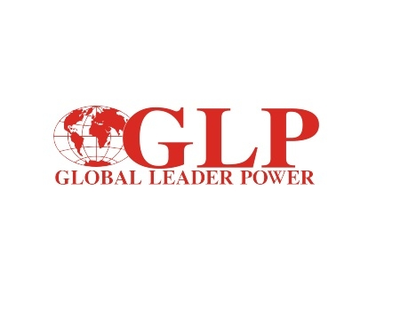 Global Leader Power