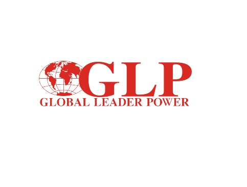 Global Leader Power