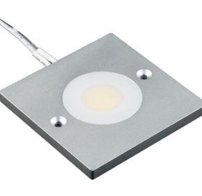 Akcesoria Meblowe LED
