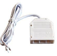 Akcesoria do czujników oświetlenia meblowego
