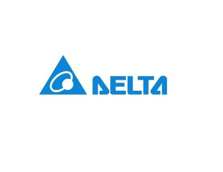 Wentylatory Delta Electronics