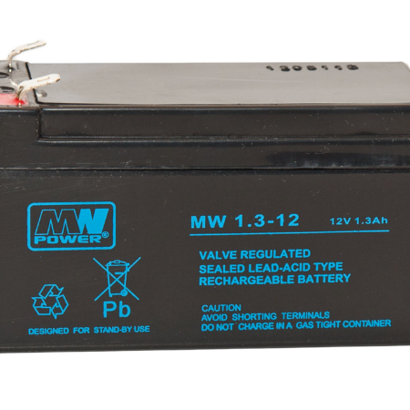 AGM Batteries